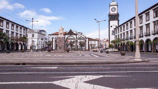 Covid-19: Açores têm hoje 25 novos casos, 24 dos quais detetados em São Miguel