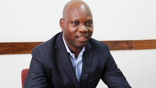 Covid-19: Ajudas a Moçambique foram canalizadas para elites em vez das populações - ONG