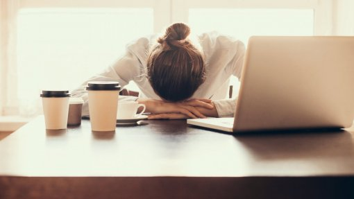 Covid-19: Cerca de 55% dos estudantes do superior piorou o seu estado de saúde mental
