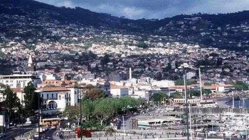 Covid-19: Madeira com três novos casos e oito doentes recuperados
