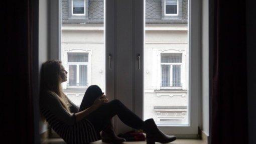 Quase metade dos portugueses querem mudar de casa depois do confinamento – estudo
