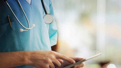 Movimento Saúde em Dia lança consulta pública para melhorar acesso à saúde