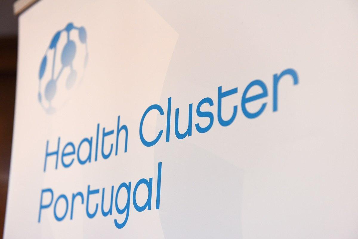 Exportações portuguesas na área da saúde sobem 9% no